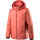 """Houdini Jr Switch Jacket Ziggy Red"""